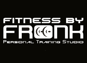 fitness-by-fronk-jacksonville