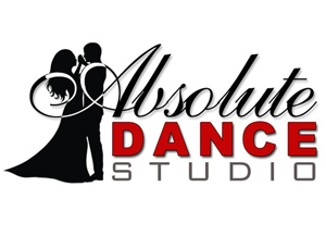 absolute-dance-studio-jacksonville