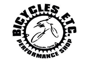 bicycles-etc