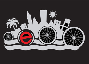 e2ride-jacksonville-bike-tours