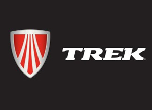 trek-bicycle-store-jacksonville