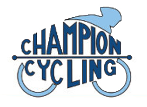 jacksonville-champion-cycling