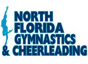 north-florida-gymnastics-and-cheerleading