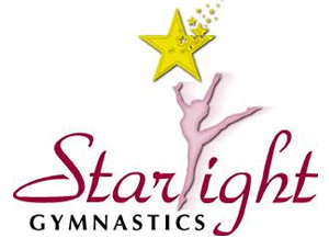 starlight-gymnastics