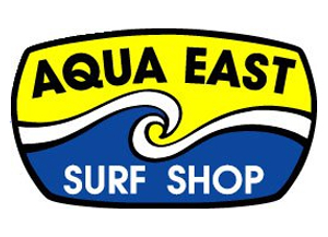 aqua-east-surf-shop