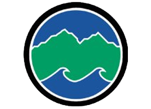 black-creek-outfitters