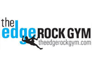 the-edge-rock-gym