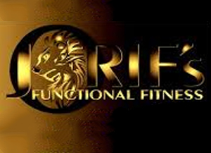 jorifs-functional-fitness
