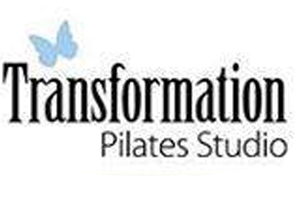 transformation-pilates-studio-jacksonville