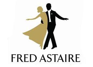 fred-astaire-jacksonville