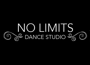 no-limits-dance-studio-jacksonville