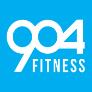 904Fitness Directory
