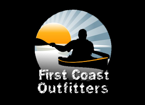 First-Coast-Outfitters