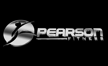 pearson-fitness
