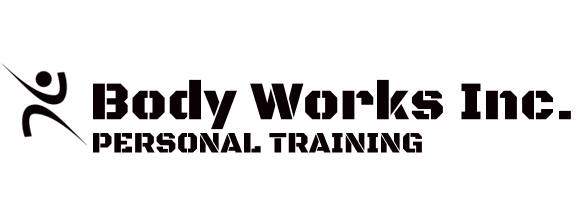 body-works-personal-training