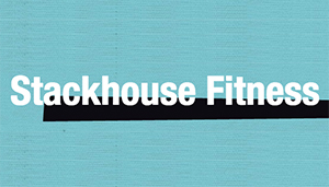 julie-stackhouse-fitness