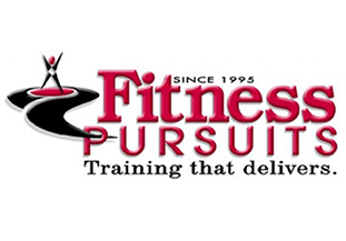 FITNESS-PURSUITS