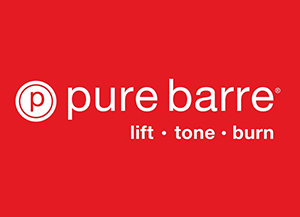 Pure-Barre