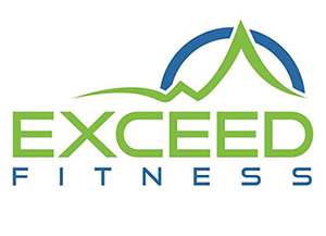 EXCEED-FITNESS