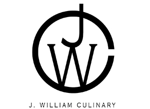 J-WILLIAM-CULINARY