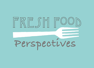fresh-food-perspectives