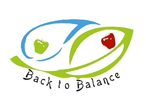 back-to-balance-nutrition