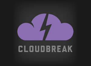 cloudbreak-personal-training