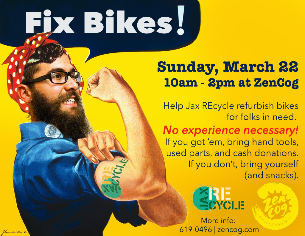 Jax-Recycle-Riveter