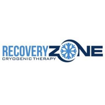 RECOVERY-ZONE